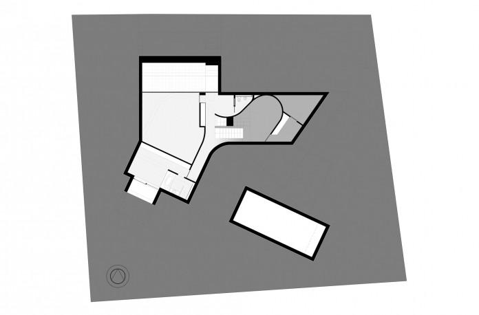 MQ-Villa-by-Office-O-architects-17