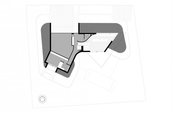 MQ-Villa-by-Office-O-architects-18