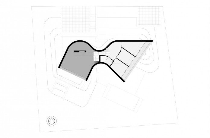 MQ-Villa-by-Office-O-architects-19