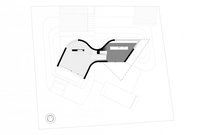 MQ-Villa-by-Office-O-architects-20