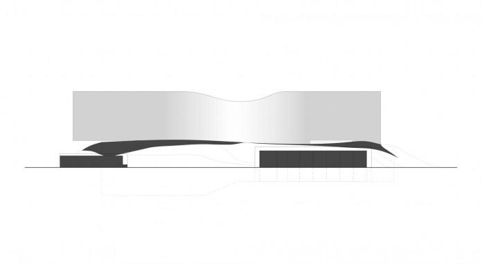 MQ-Villa-by-Office-O-architects-21