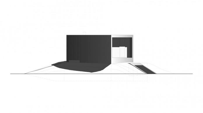 MQ-Villa-by-Office-O-architects-22