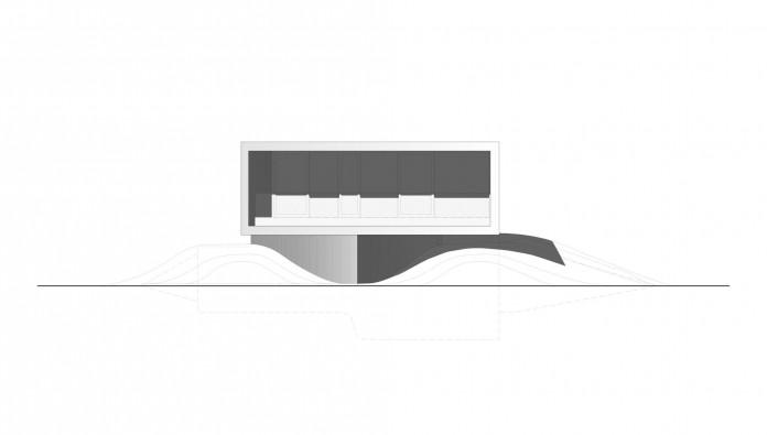 MQ-Villa-by-Office-O-architects-23