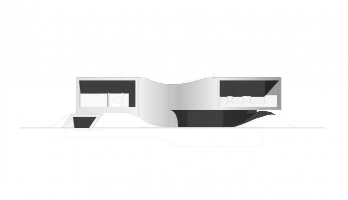 MQ-Villa-by-Office-O-architects-24