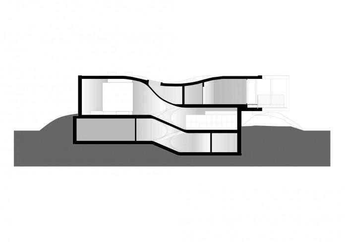 MQ-Villa-by-Office-O-architects-25