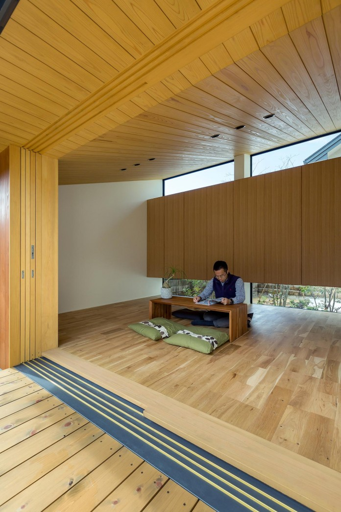 Maibara-House-by-ALTS-Design-Office-10