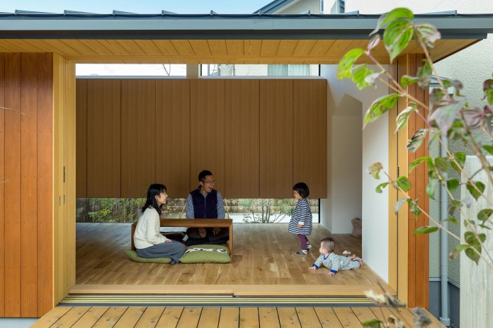 Maibara-House-by-ALTS-Design-Office-11