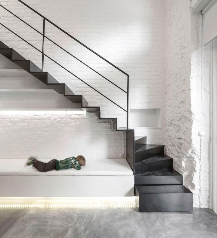 Minimalist-Black-and-White-Anjos-Loft-by-João-Tiago-Aguiar-12