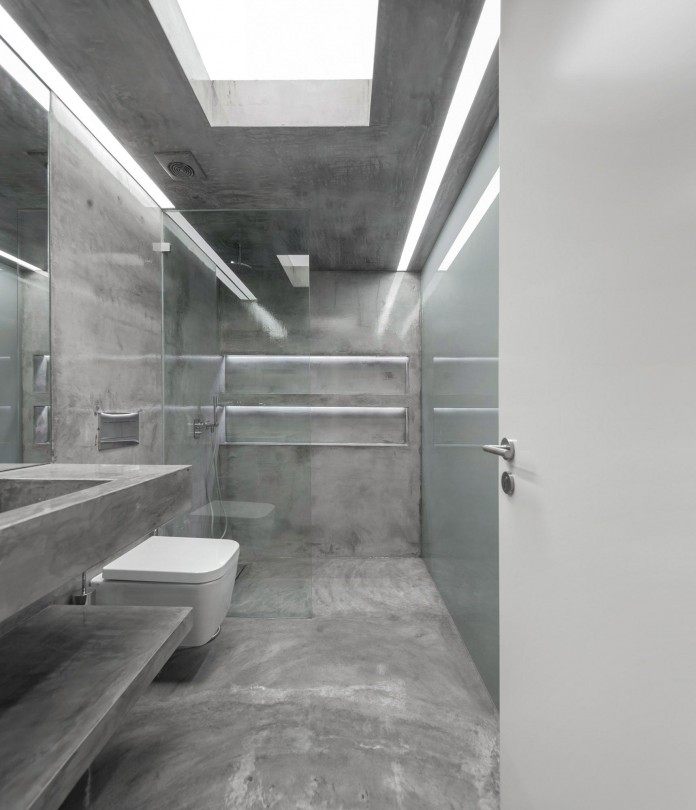 Minimalist-Black-and-White-Anjos-Loft-by-João-Tiago-Aguiar-20
