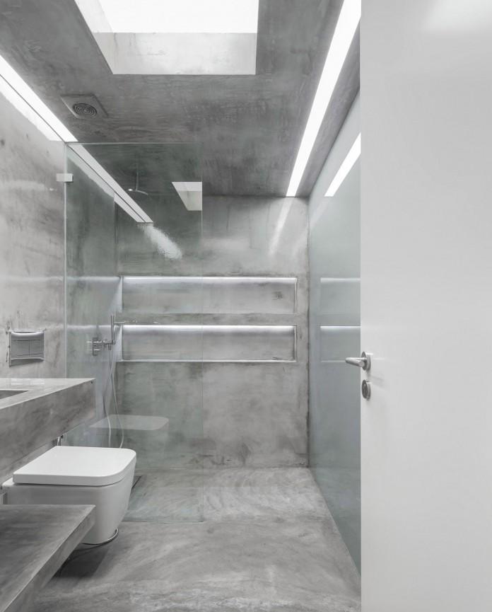Minimalist-Black-and-White-Anjos-Loft-by-João-Tiago-Aguiar-21