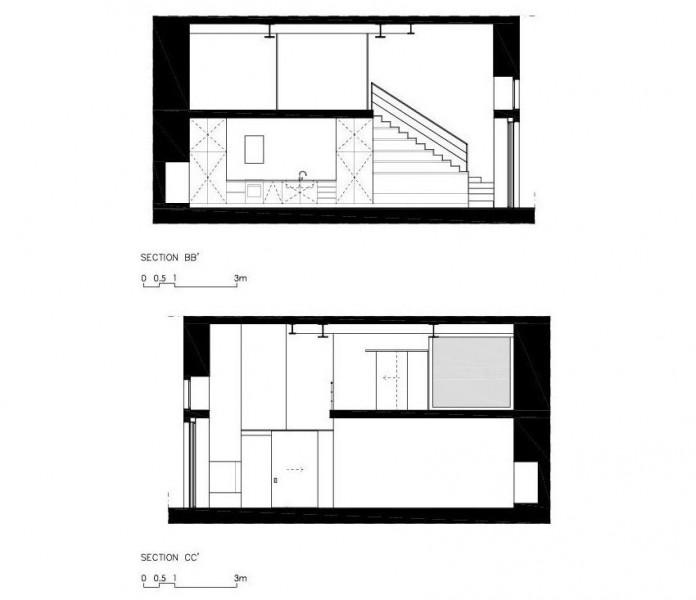Minimalist-Black-and-White-Anjos-Loft-by-João-Tiago-Aguiar-26