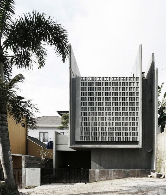 Minimax-House-by-Eben-Architects-01