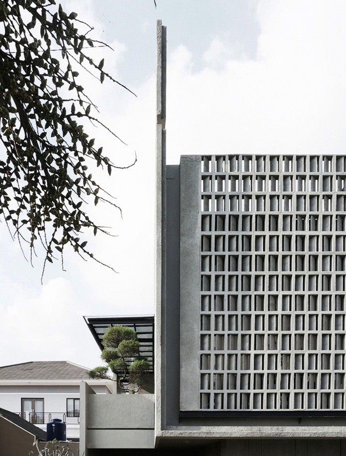 Minimax-House-by-Eben-Architects-02
