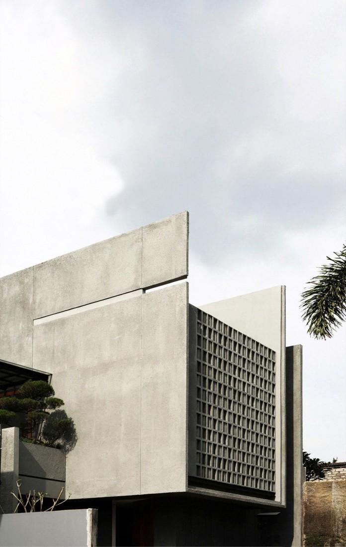 Minimax-House-by-Eben-Architects-03