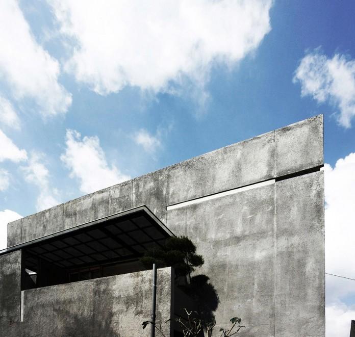 Minimax-House-by-Eben-Architects-04