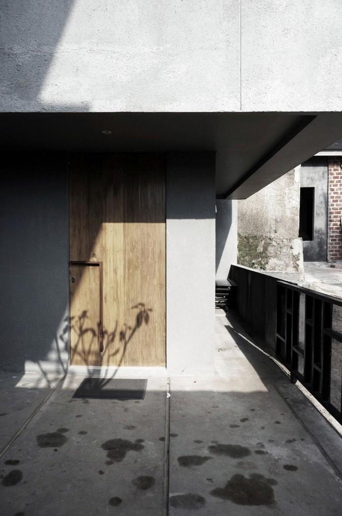Minimax-House-by-Eben-Architects-05