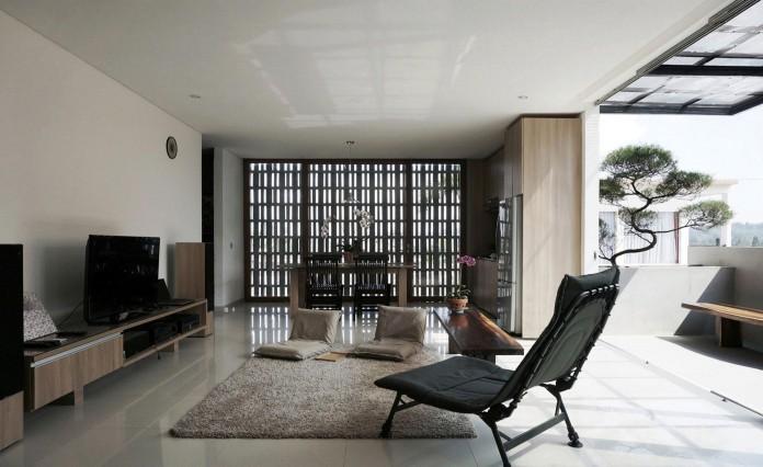 Minimax-House-by-Eben-Architects-06