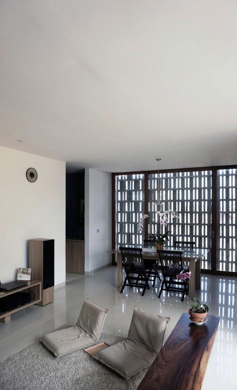 Minimax-House-by-Eben-Architects-07
