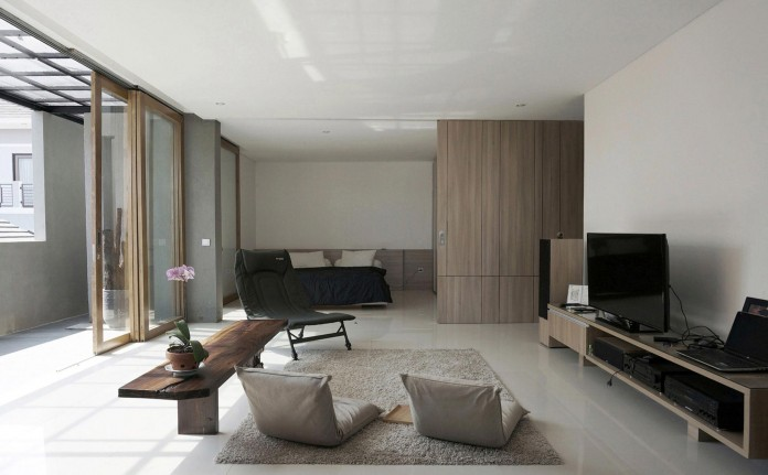 Minimax-House-by-Eben-Architects-09