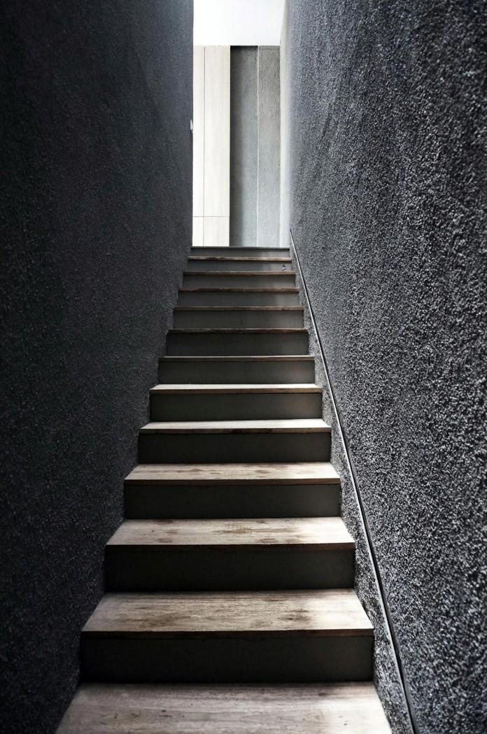 Minimax-House-by-Eben-Architects-11