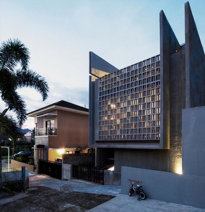 Minimax-House-by-Eben-Architects-12