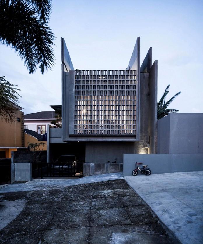 Minimax-House-by-Eben-Architects-13