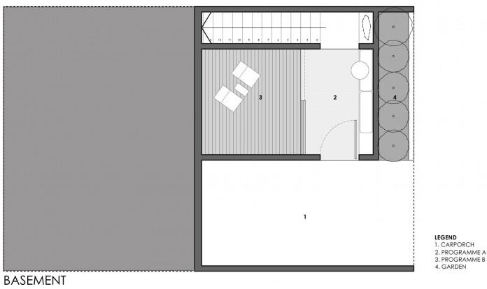 Minimax-House-by-Eben-Architects-14