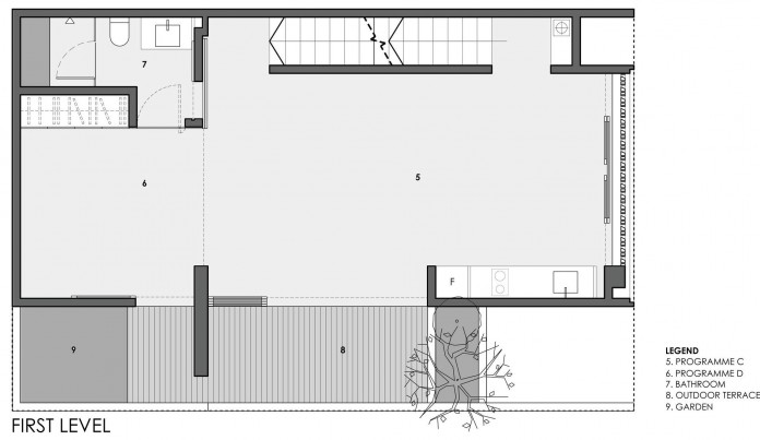 Minimax-House-by-Eben-Architects-15