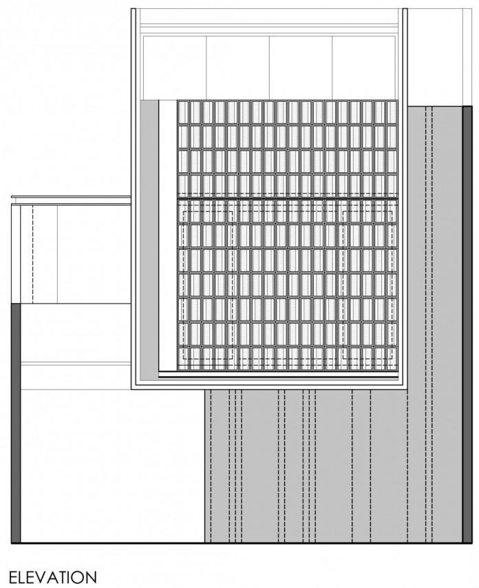 Minimax-House-by-Eben-Architects-17