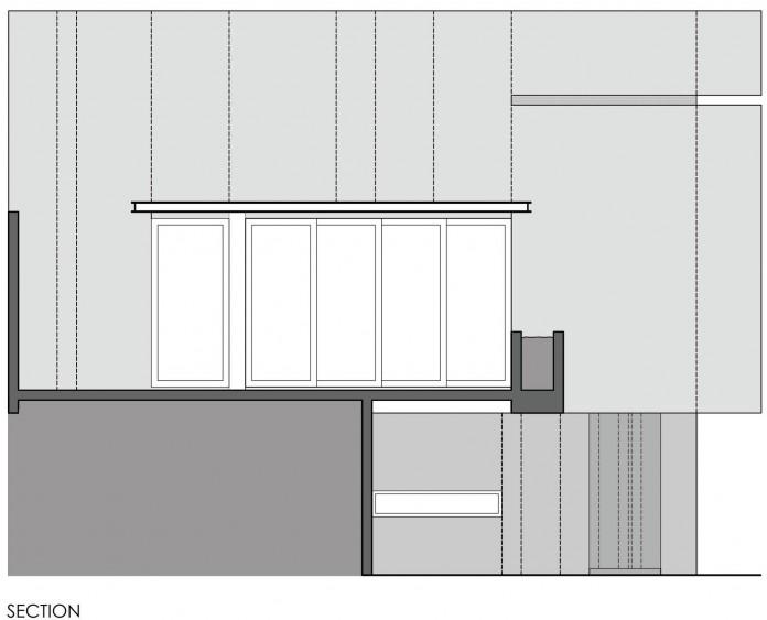 Minimax-House-by-Eben-Architects-18