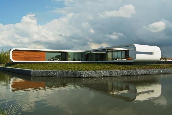 Modern-New-Water-Villa-by-Waterstudio-NL-01
