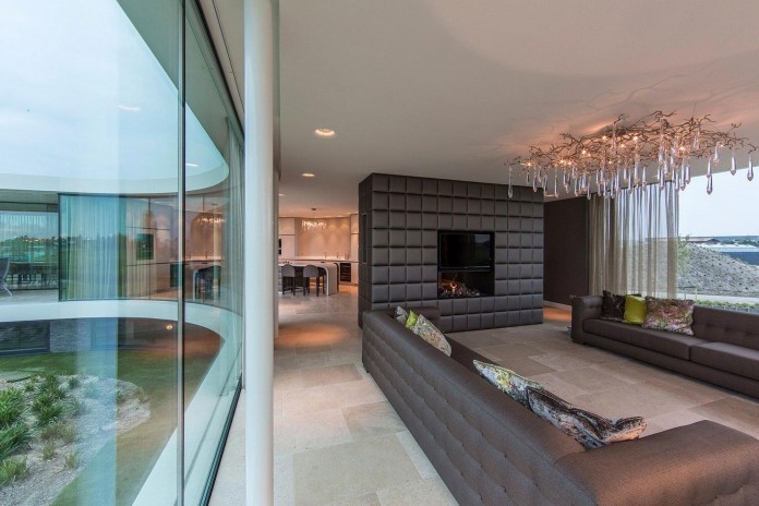 Modern-New-Water-Villa-by-Waterstudio-NL-05