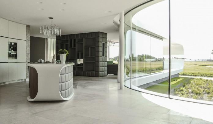 Modern-New-Water-Villa-by-Waterstudio-NL-07