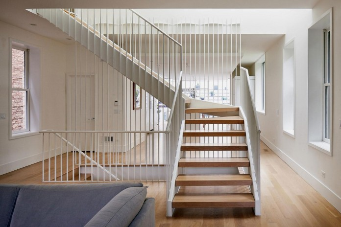 Modern-renovation-of-Webster-House-in-Lincoln-Park-by-Hufft-Projects-06
