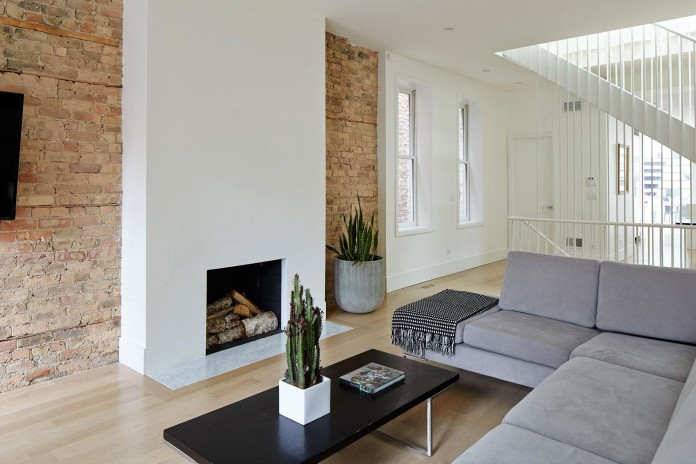 Modern-renovation-of-Webster-House-in-Lincoln-Park-by-Hufft-Projects-08