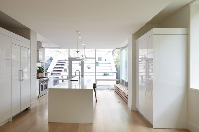 Modern-renovation-of-Webster-House-in-Lincoln-Park-by-Hufft-Projects-10