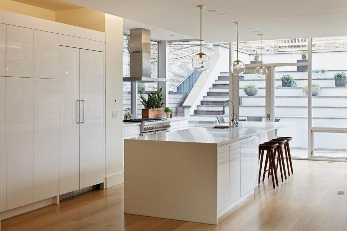 Modern-renovation-of-Webster-House-in-Lincoln-Park-by-Hufft-Projects-12