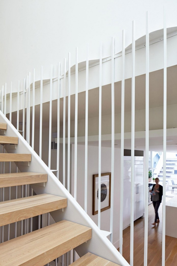 Modern-renovation-of-Webster-House-in-Lincoln-Park-by-Hufft-Projects-18