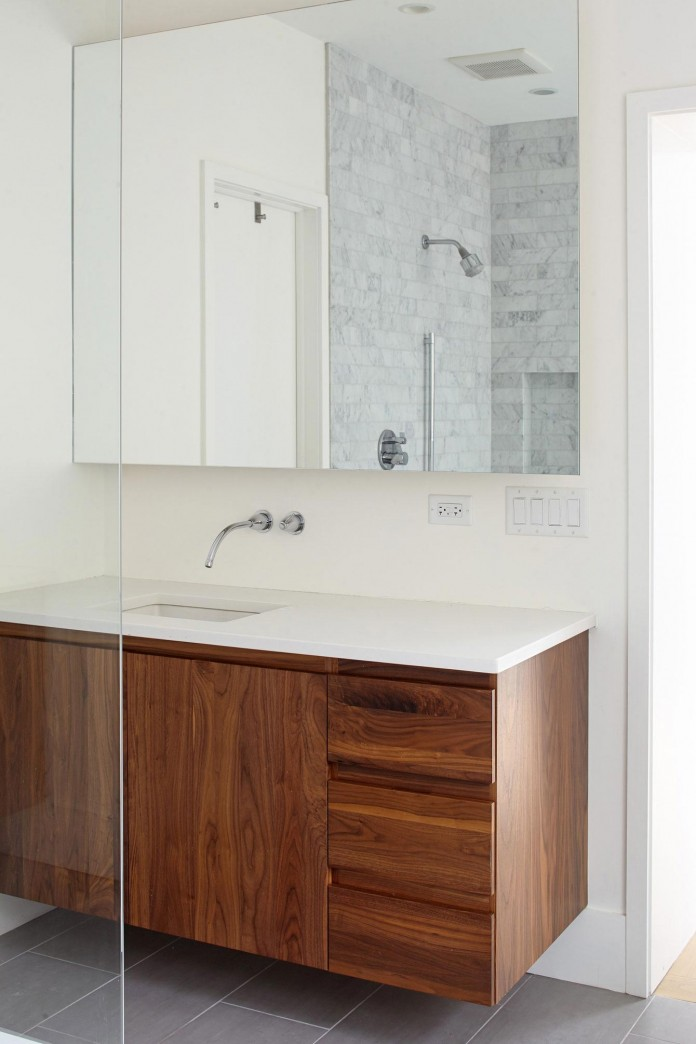 Modern-renovation-of-Webster-House-in-Lincoln-Park-by-Hufft-Projects-22