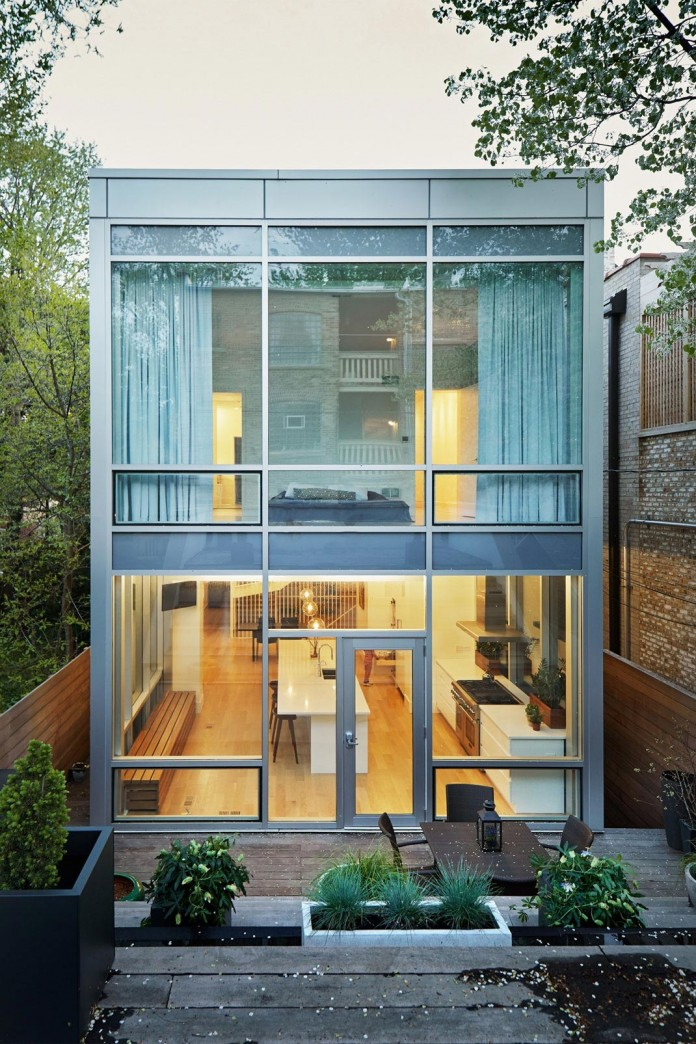 Modern-renovation-of-Webster-House-in-Lincoln-Park-by-Hufft-Projects-30