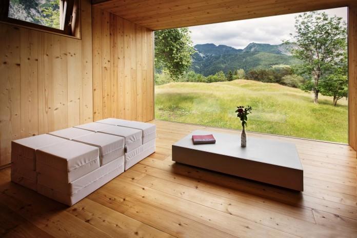 Mountain-residence-in-Paluzza-by-Ceschia-e-Mentil-Architetti-Associati-06