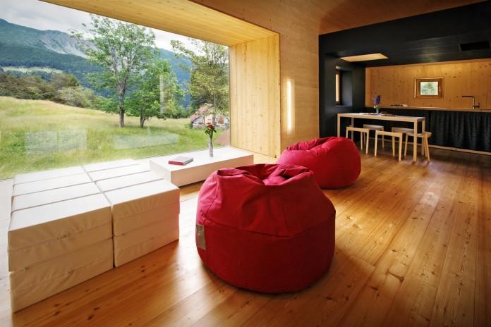 Mountain-residence-in-Paluzza-by-Ceschia-e-Mentil-Architetti-Associati-07
