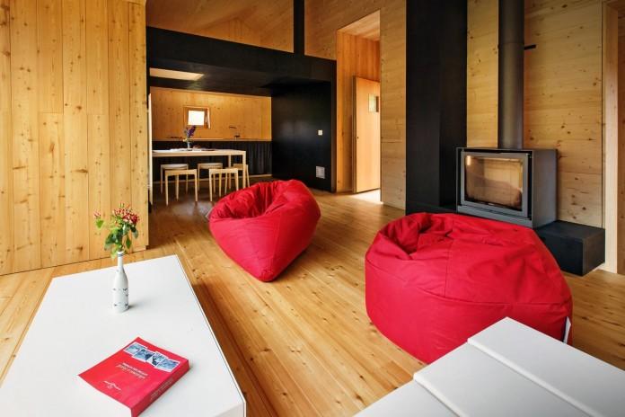 Mountain-residence-in-Paluzza-by-Ceschia-e-Mentil-Architetti-Associati-08