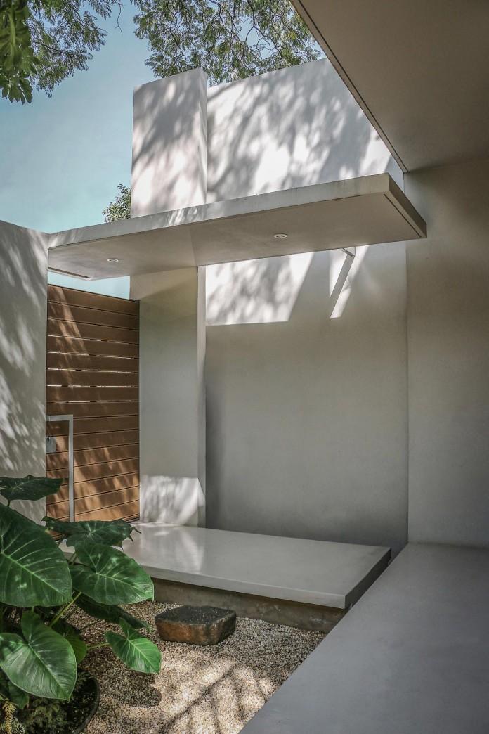 Nirau-House-by-PAUL-CREMOUX-studio-03
