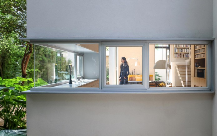 Nirau-House-by-PAUL-CREMOUX-studio-06