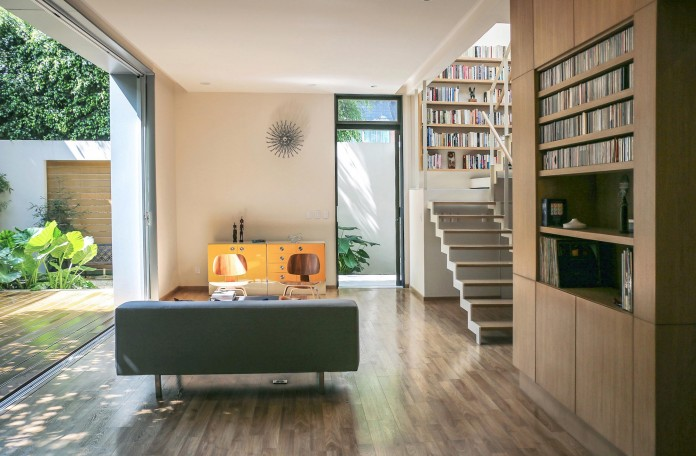 Nirau-House-by-PAUL-CREMOUX-studio-09