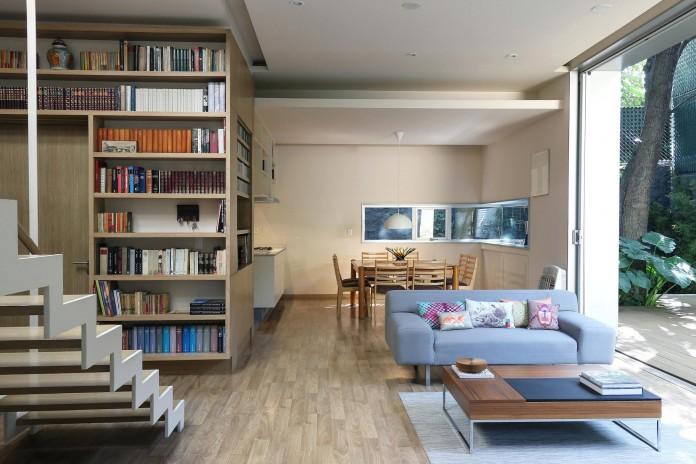 Nirau-House-by-PAUL-CREMOUX-studio-10