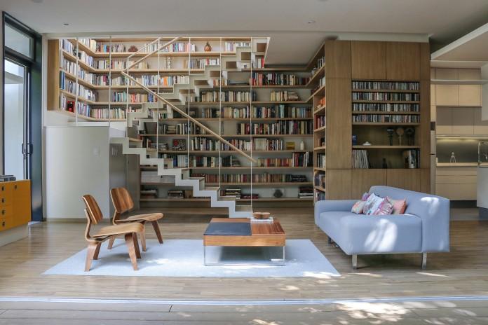 Nirau-House-by-PAUL-CREMOUX-studio-11