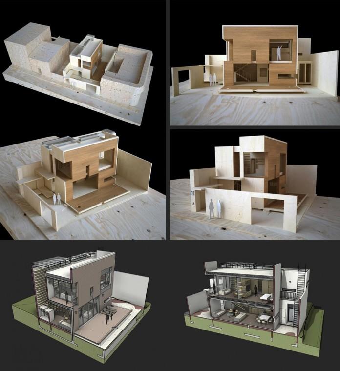 Nirau-House-by-PAUL-CREMOUX-studio-16
