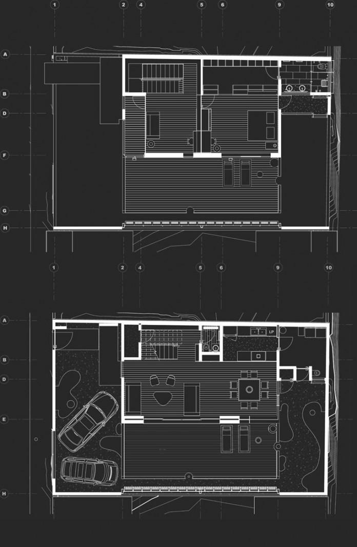 Nirau-House-by-PAUL-CREMOUX-studio-17